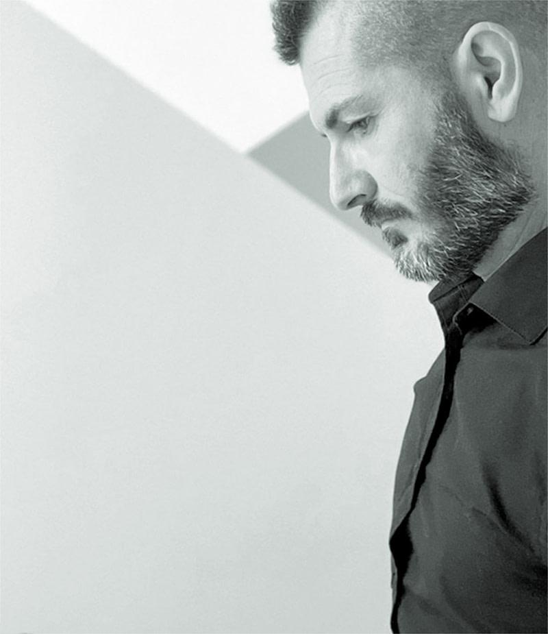 A proposito di Daniele Volpin, Glinga Studio Creativo